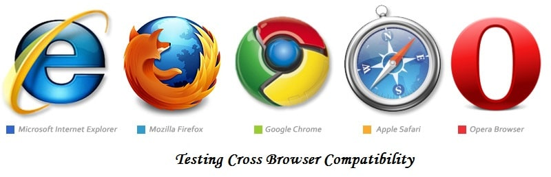 testing-cross-browser-compatibility