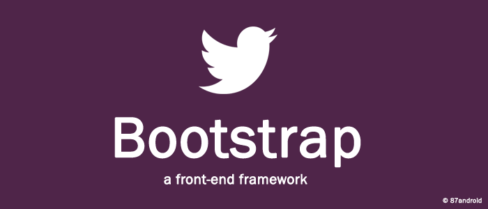 twitter-bootstrap
