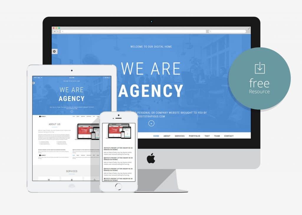 agency-blog