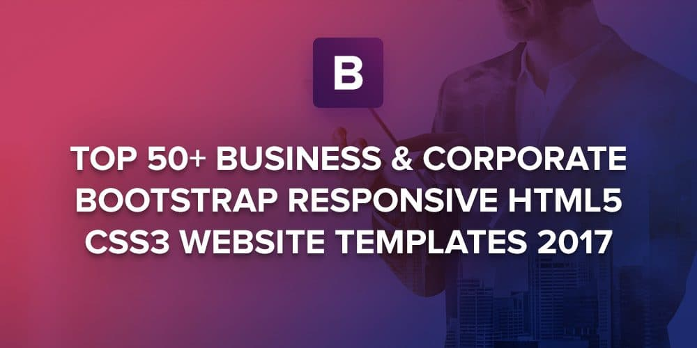 50-business-html5-theme