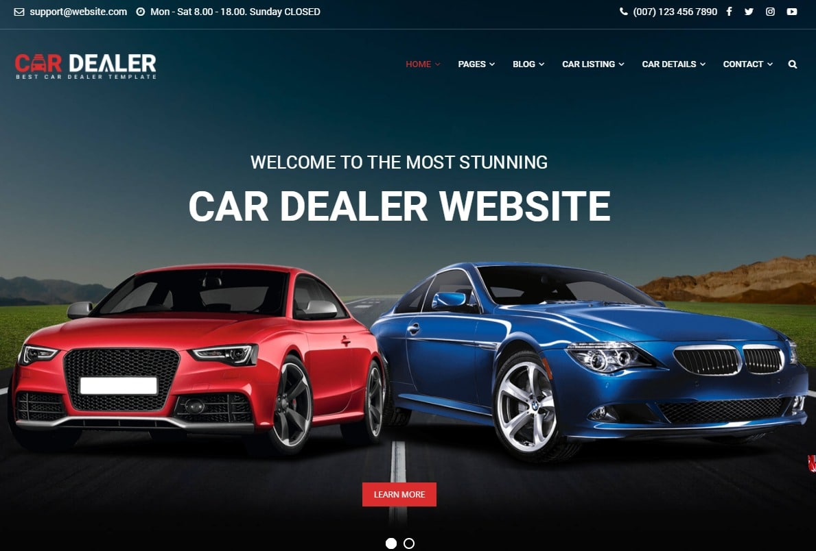 car-dealer-responsive-html-business-website-template
