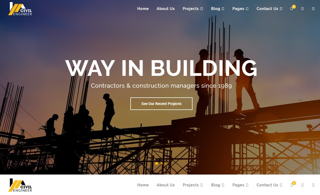 civil-engineer-html-construction-template