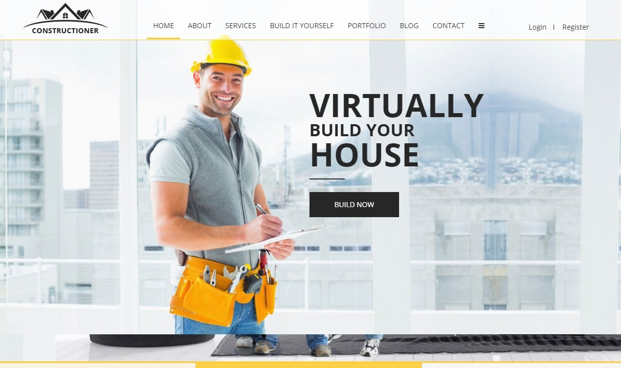 construction-html-construction-template