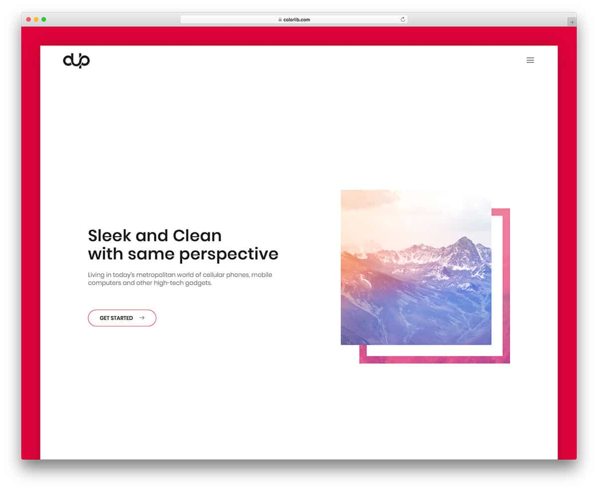 dup-free-landing-page-templates