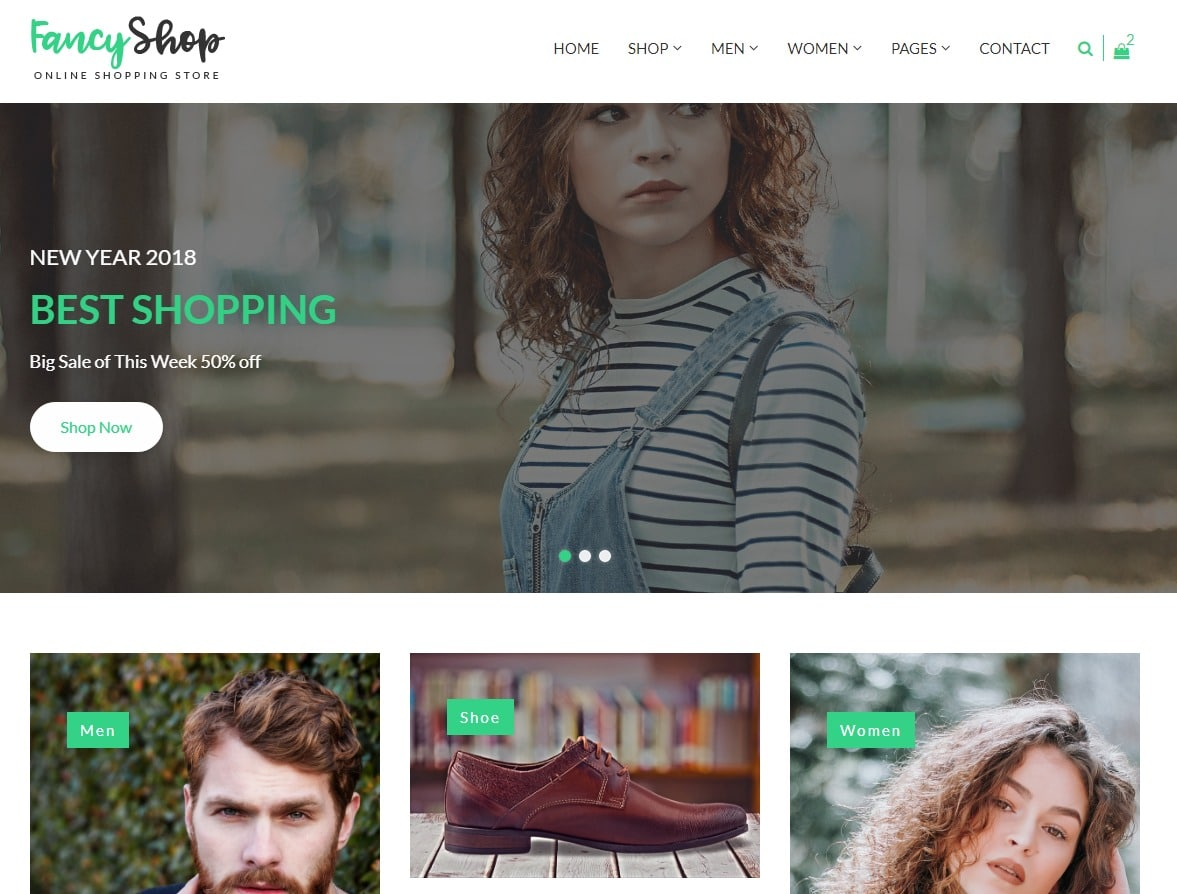 fancy-store-responsive-ecommerce-website-template