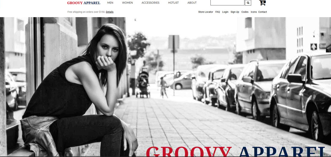 groovy-apparel-free-ecommerce-website-templates