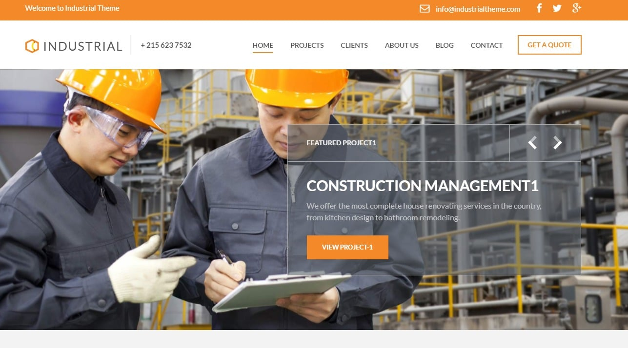 industrial-responsive-html-business-website-template
