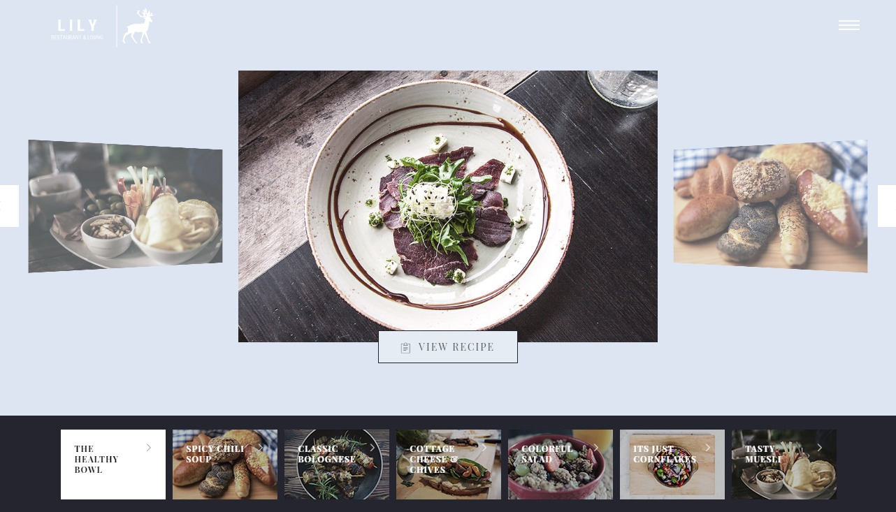 lily-html-restaurant-website-templates
