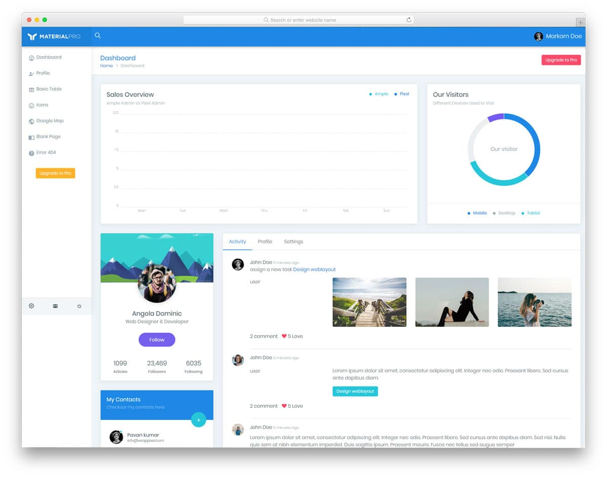 material-pro-free-html-admin-templates