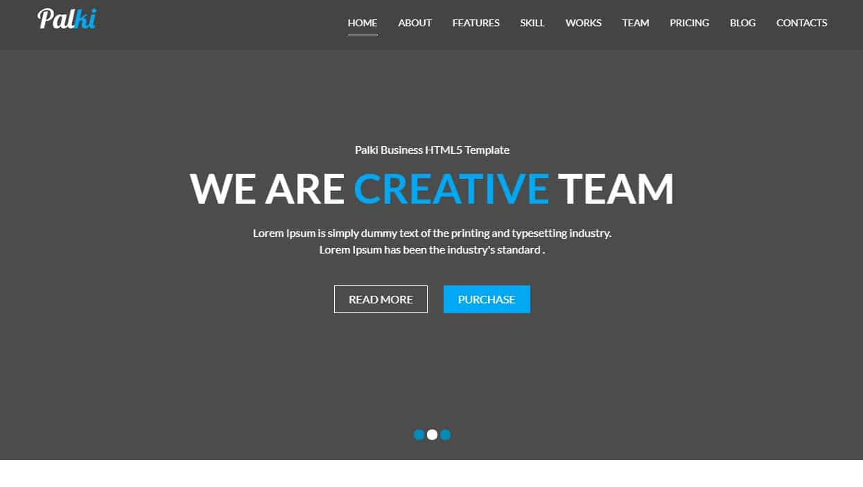 palki-responsive-html-business-website-template