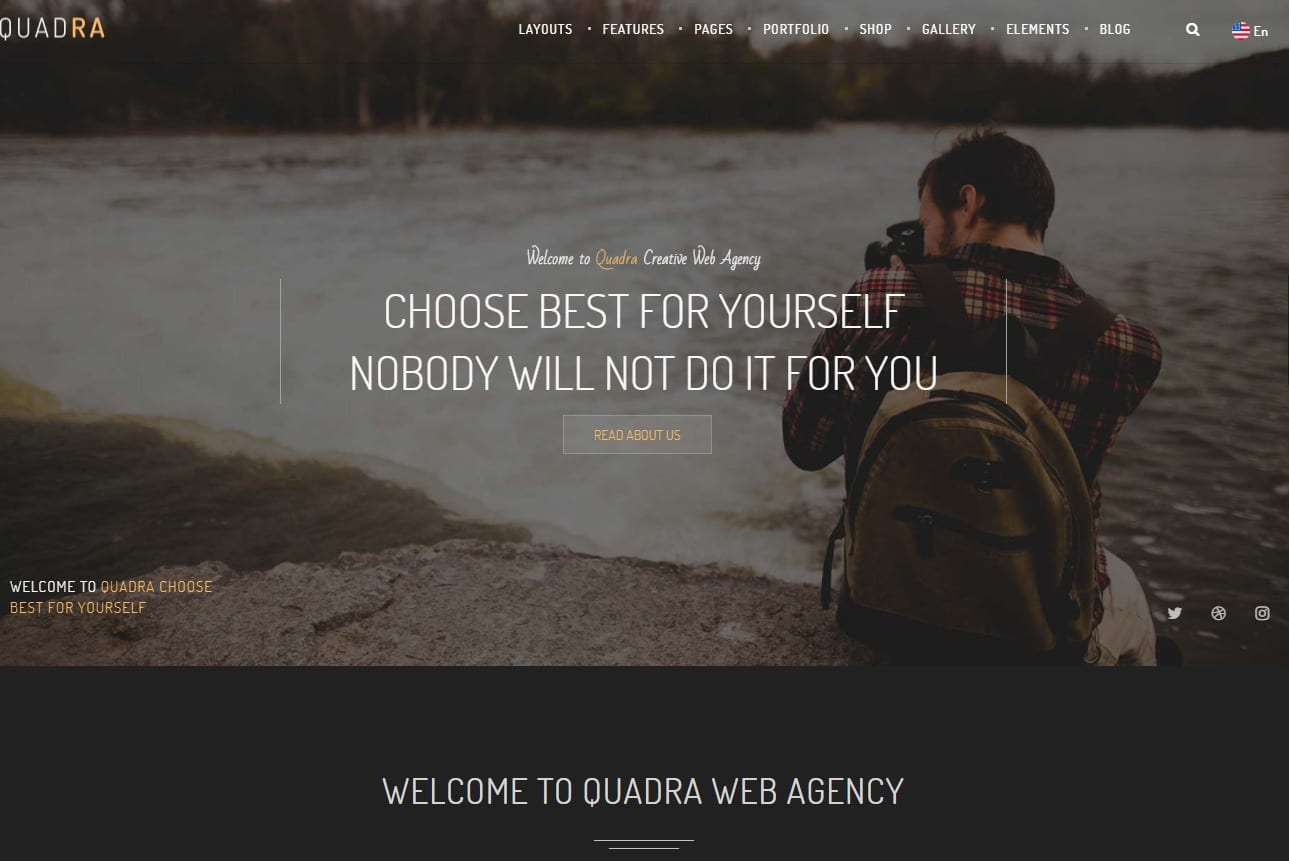 quadra-responsive-html-business-website-template