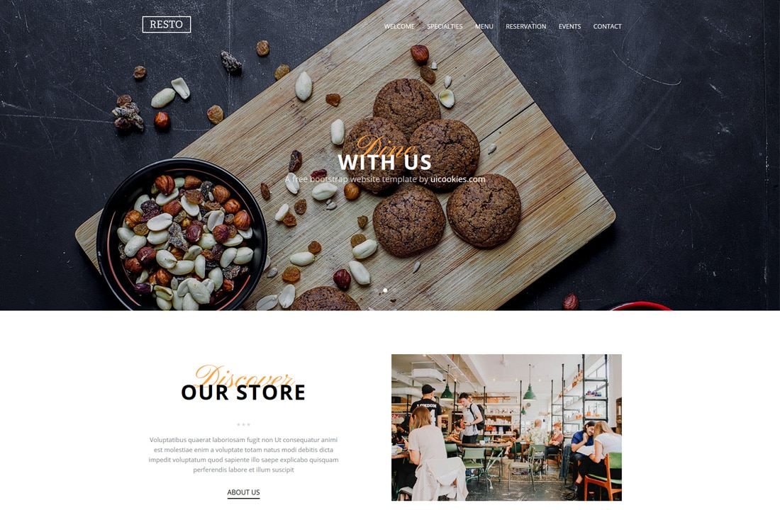 resto-free-restaurant-website-templates