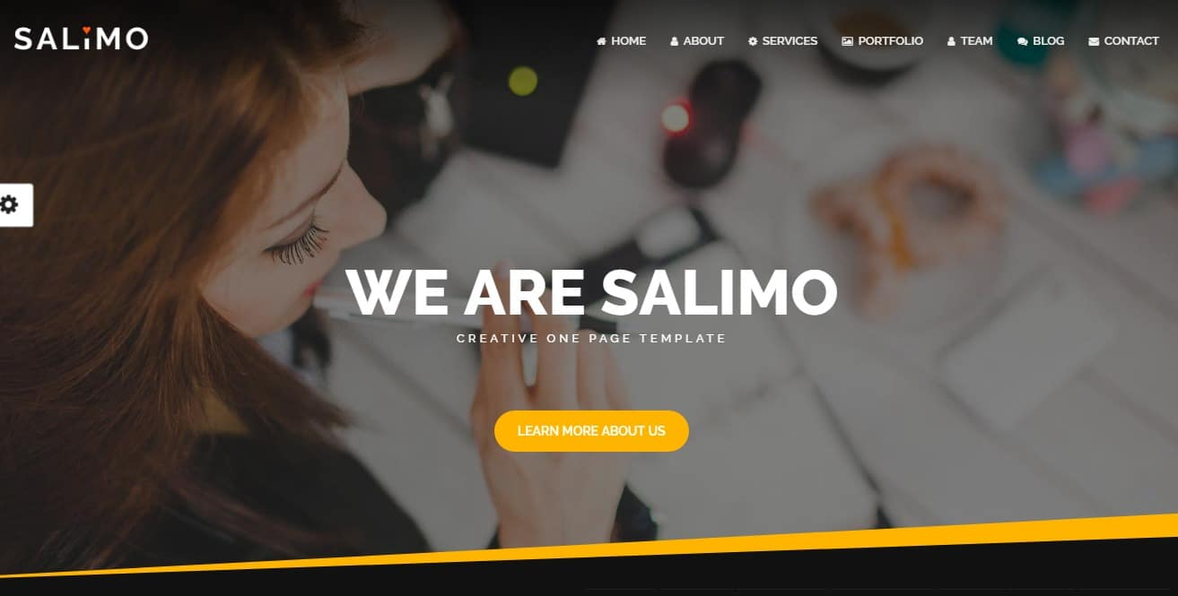 salimo-business-website-html-template