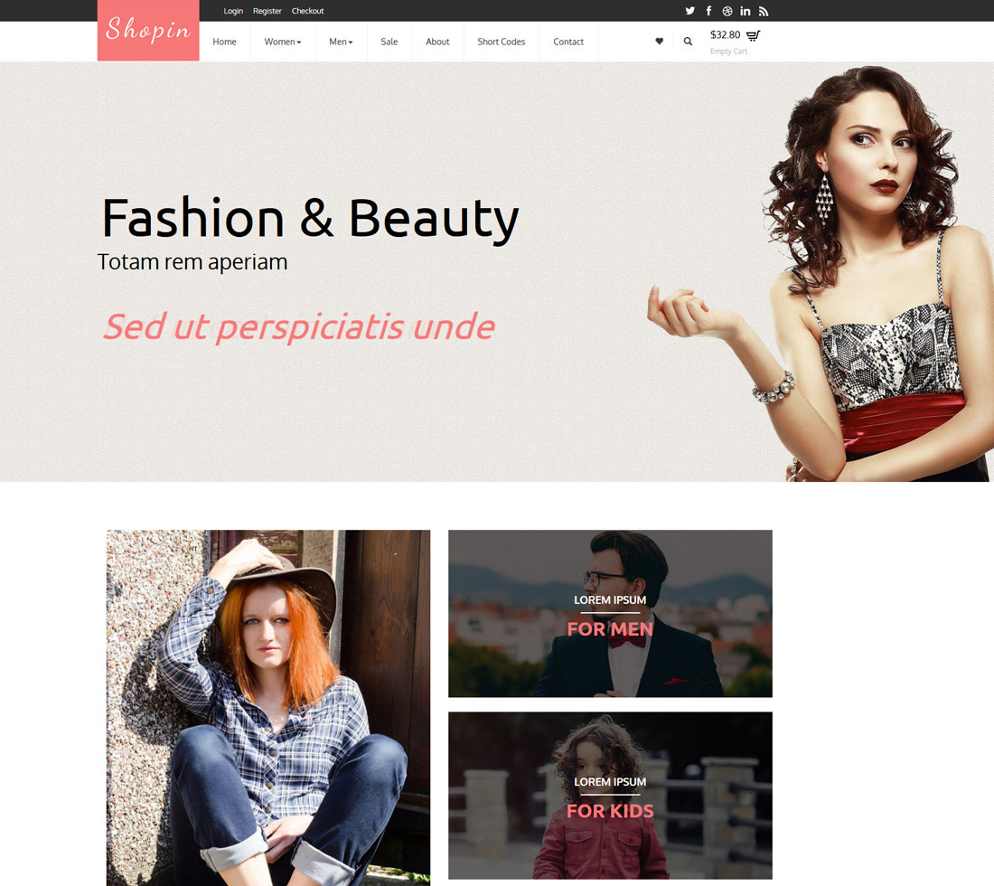 shop-in-free-ecommerce-website-templates