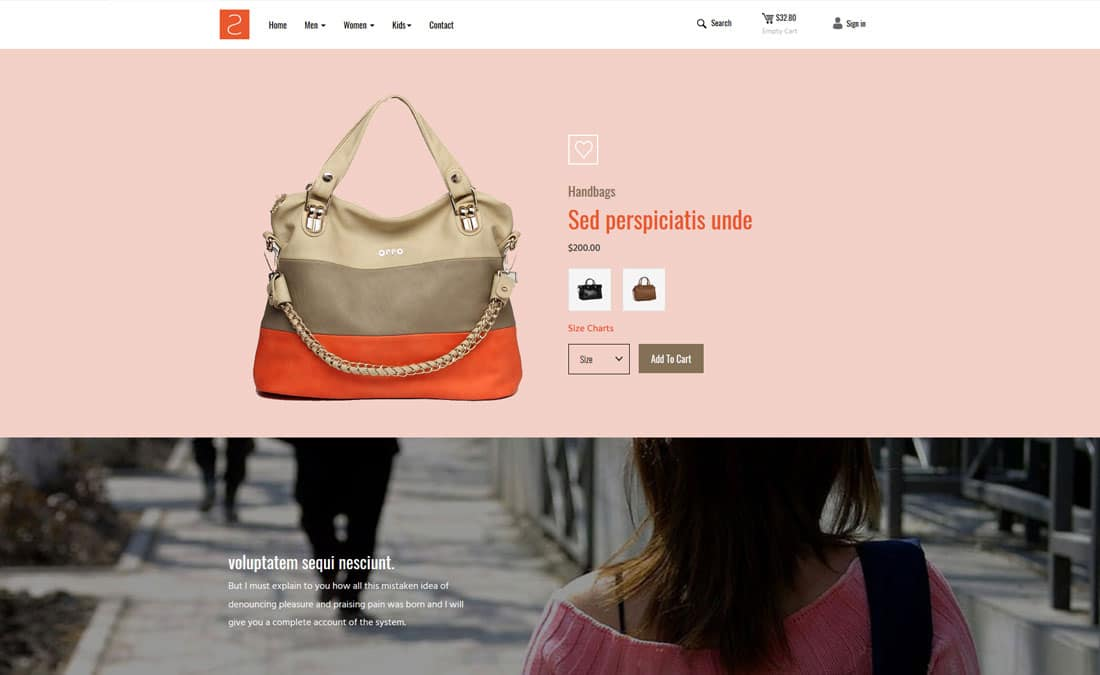 shop-list-free-ecommerce-website-templates