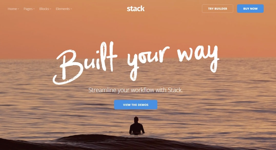stack-business-website-html-template
