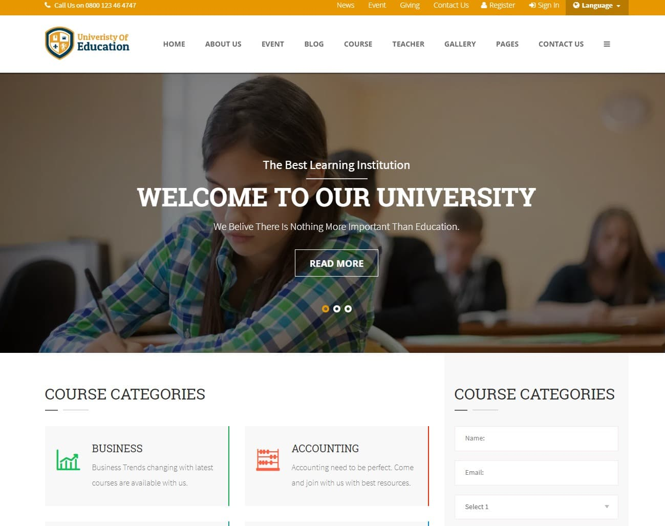 univeristy-pf-education-education-website-template