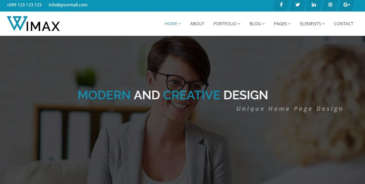 wimax-business-website-html-template