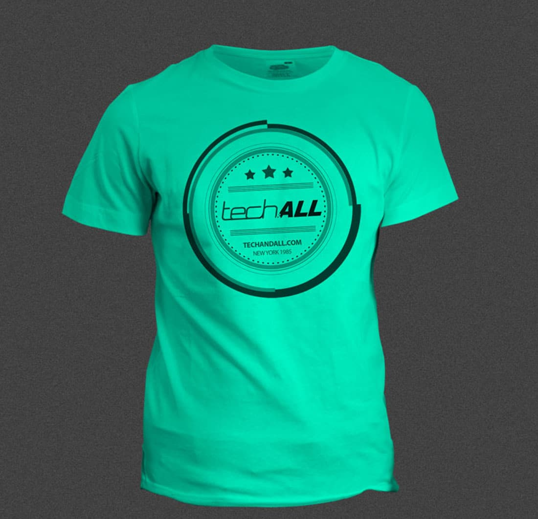 3D-T-Shirt-Design-Mockup