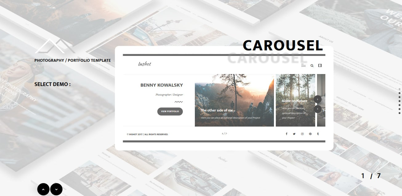 Inshot-Photography-Template