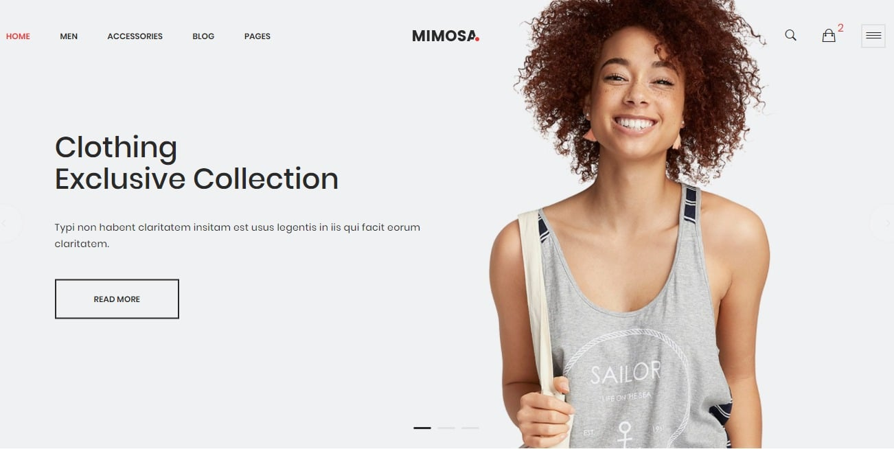 Mimosa-fashion-templates
