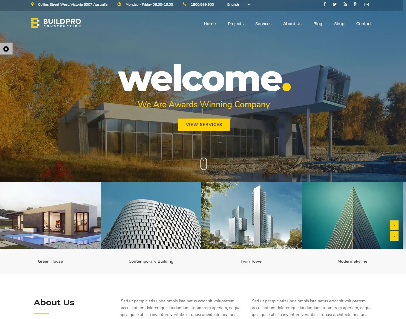 builpro-construction-website-template