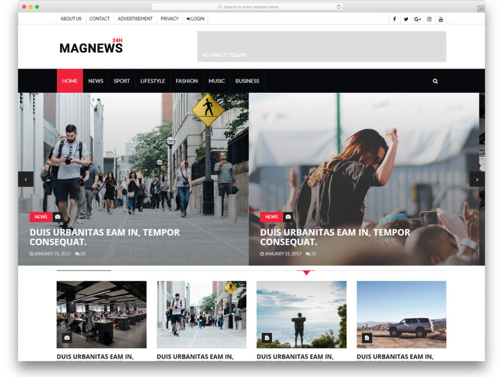 magnews-free-news-website-templates