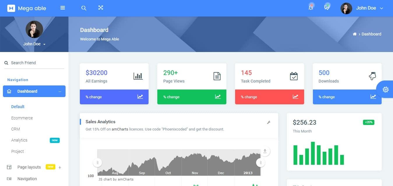 mega-Able-Premium-Admin-Template