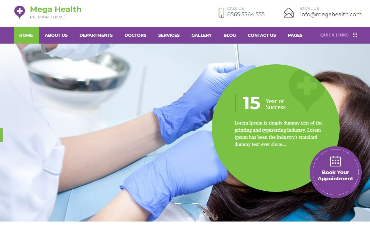 mega-health-html-medical-website-template