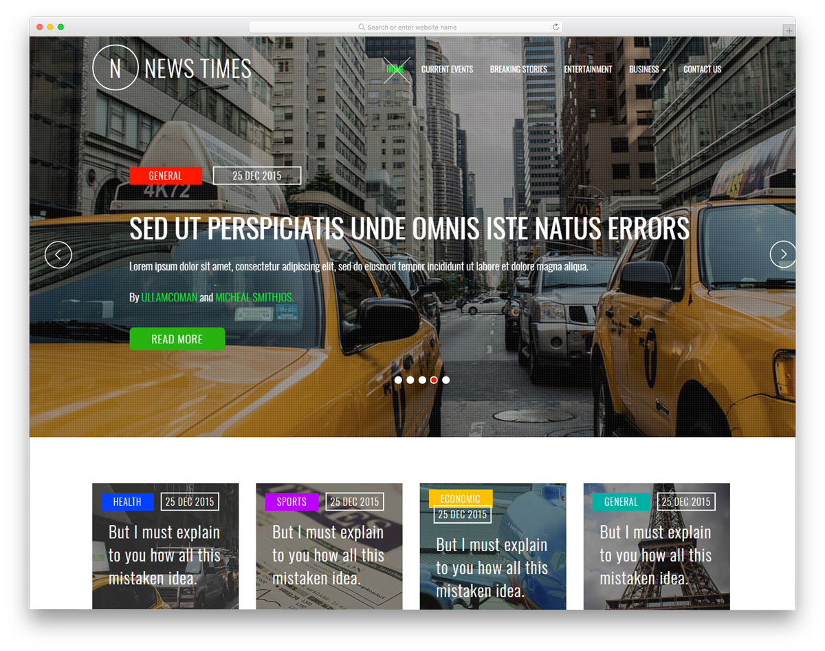 news-times-free-news-website-templates