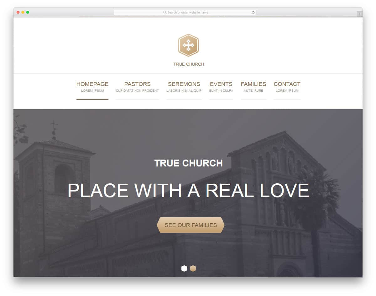 Free church dating sites