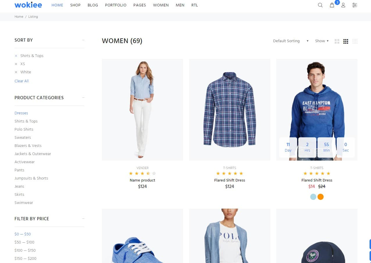 wokiee-ecommerce-website-template