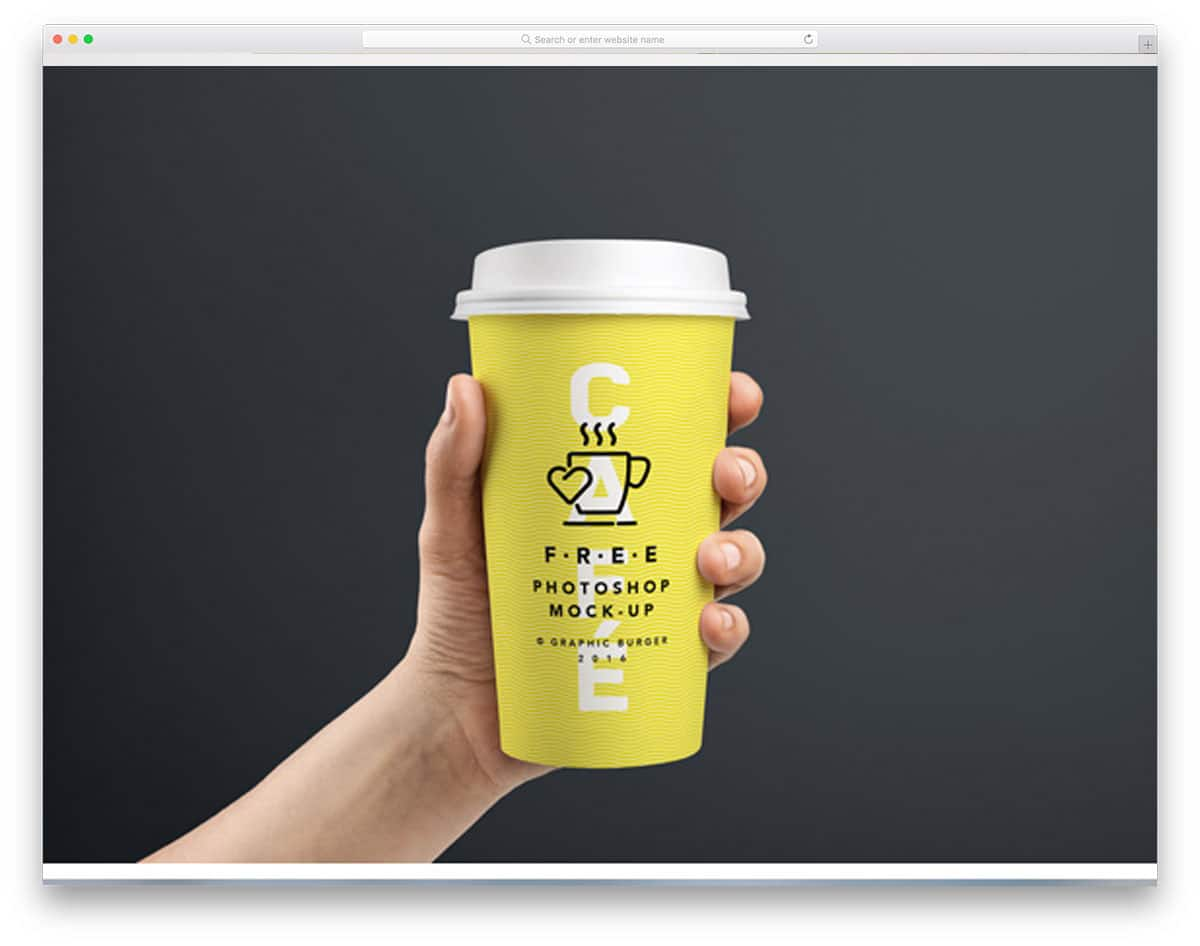 Coffee-Cup-In-Hand-MockUp