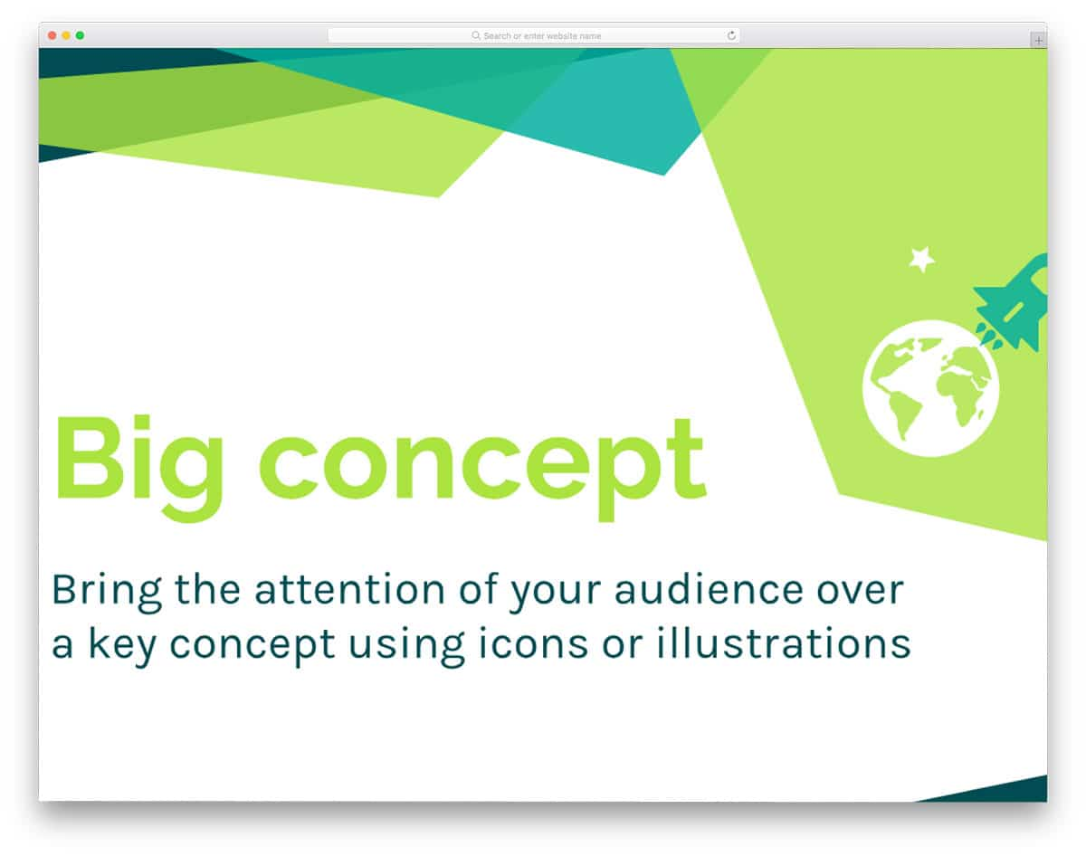 26 Best Hand Picked Free Powerpoint Templates 2020 Uicookies