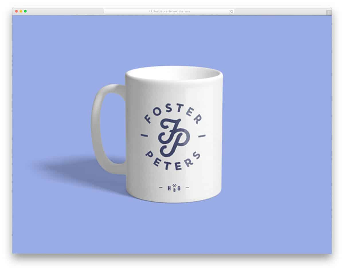 Mug-Mockup-Forgraphic