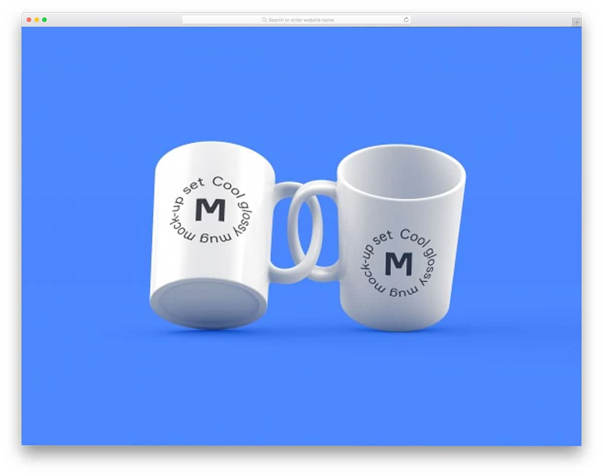 46 free mug mockups that saves plenty of your time 2020 uicookies 46 free mug mockups that saves plenty
