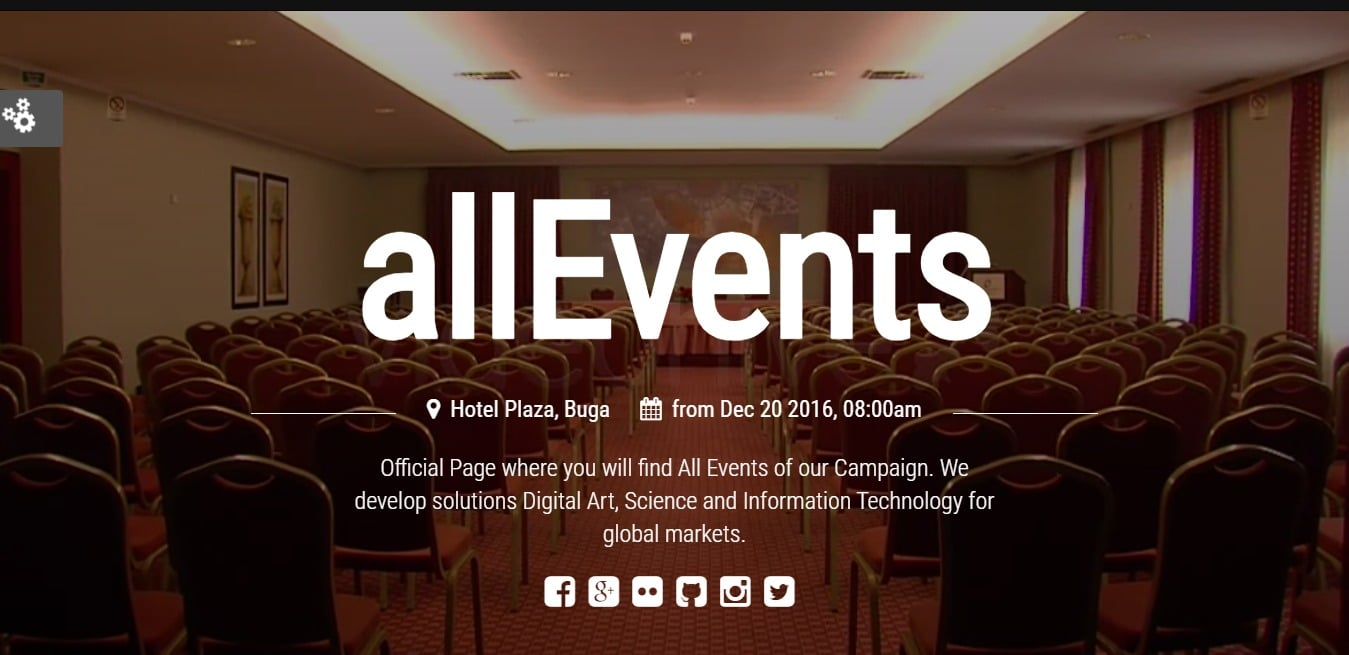allevents-event-templates