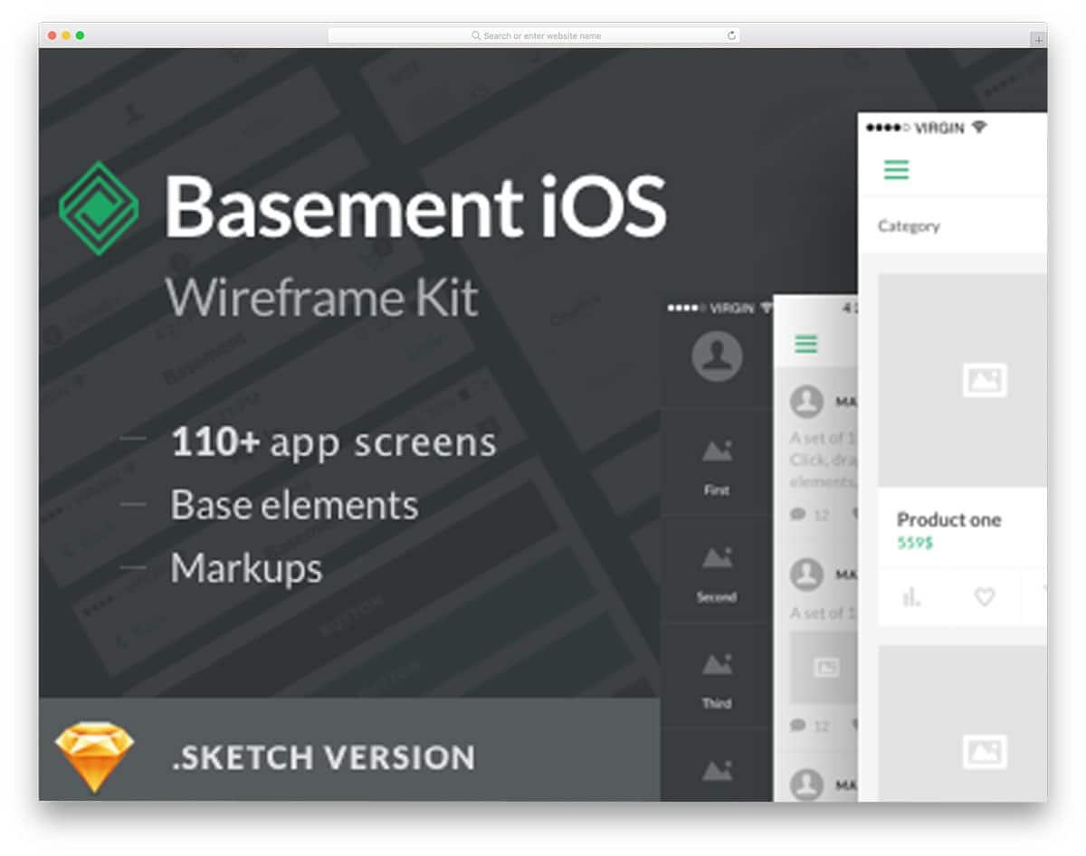 basement-ios