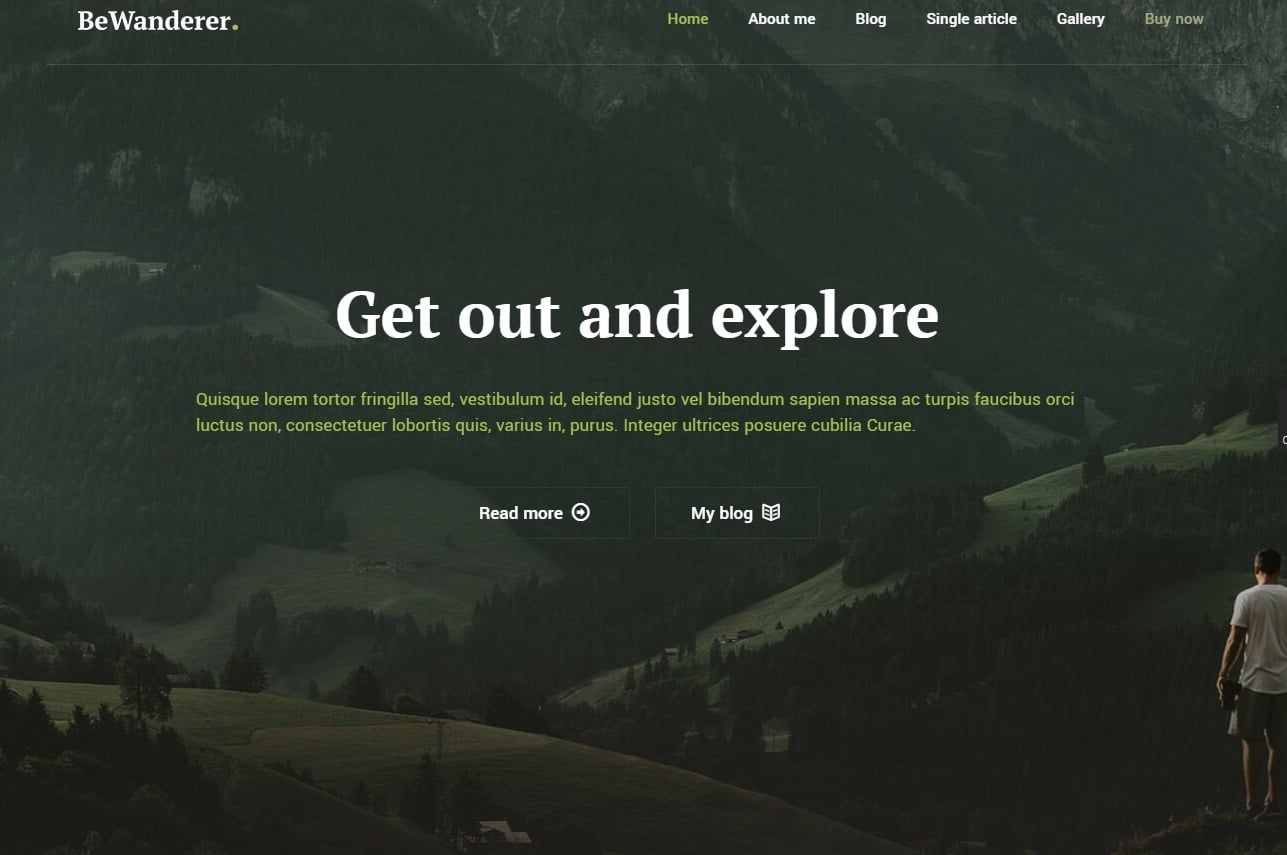 betheme-travel-website-template