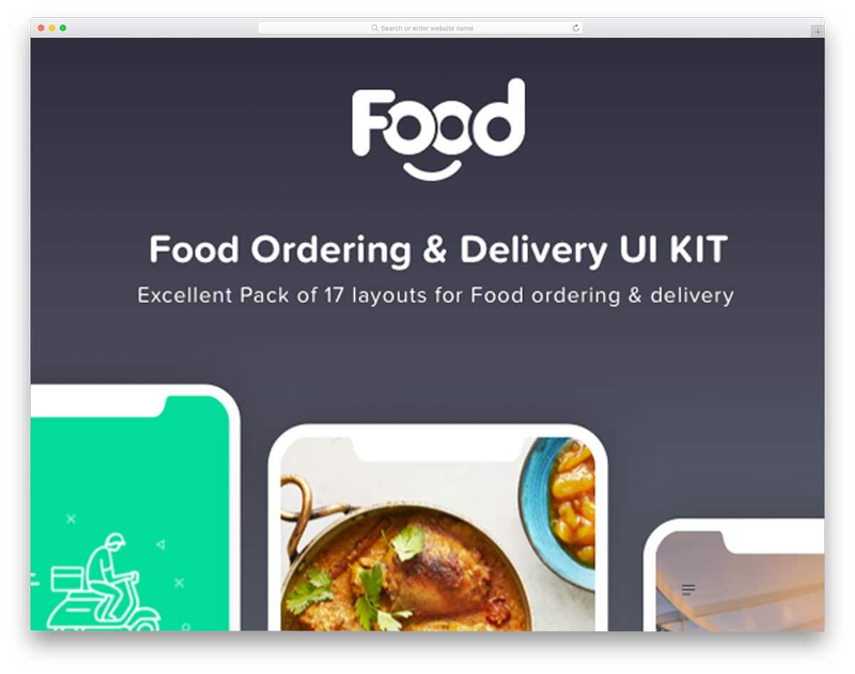 food-ordering-delivering
