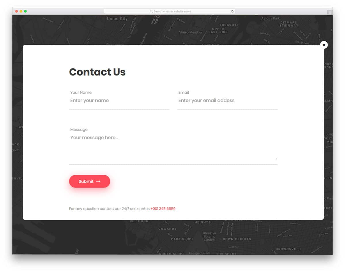 free-contact-forms-6