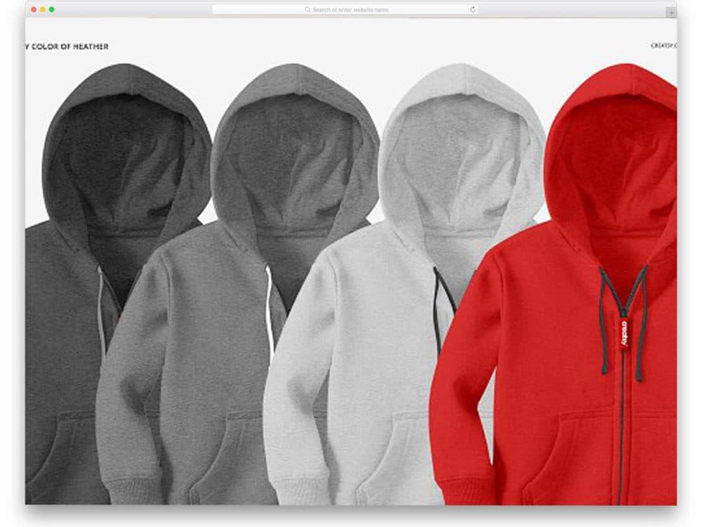 free-kids-zipup-hoodie-mockup
