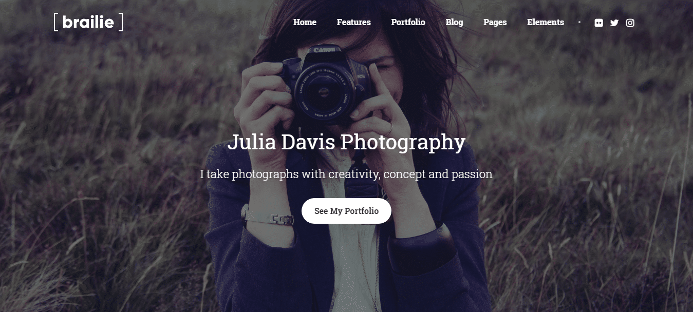photography-photography-website-template