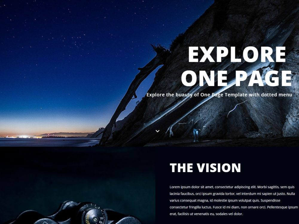 polo-one-page-website-template