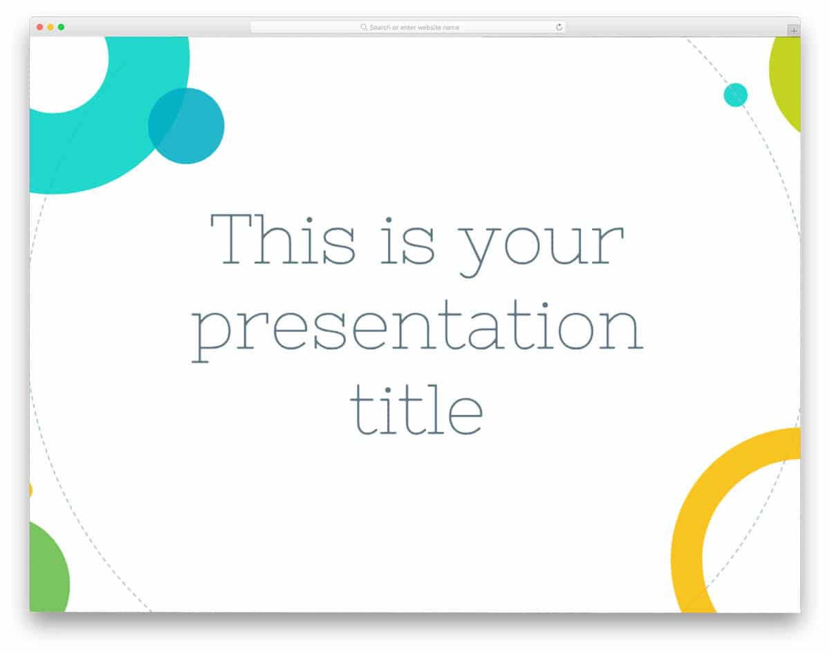 puck-free-powerpoint-templates