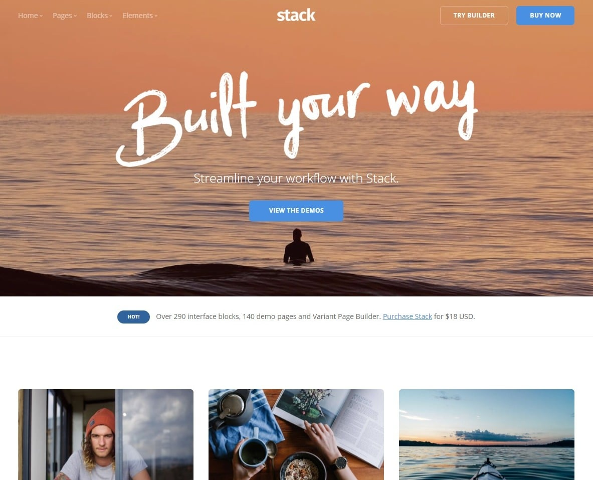 stack-one-page-website-template