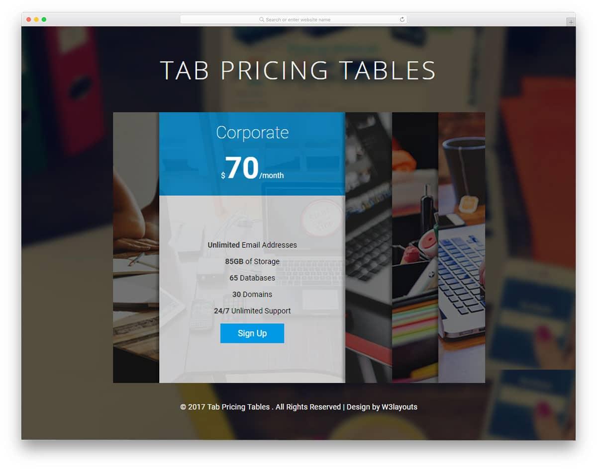 tab-pricing