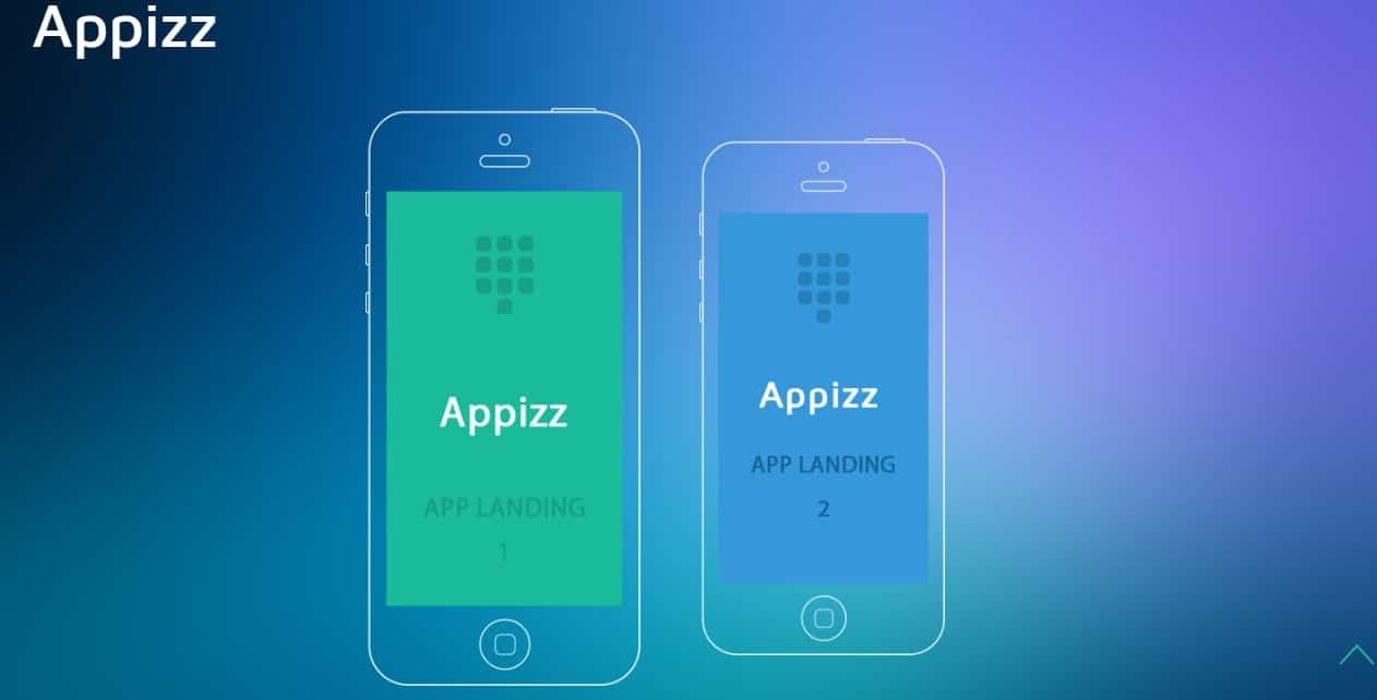 Appizz-mobile-app-templates