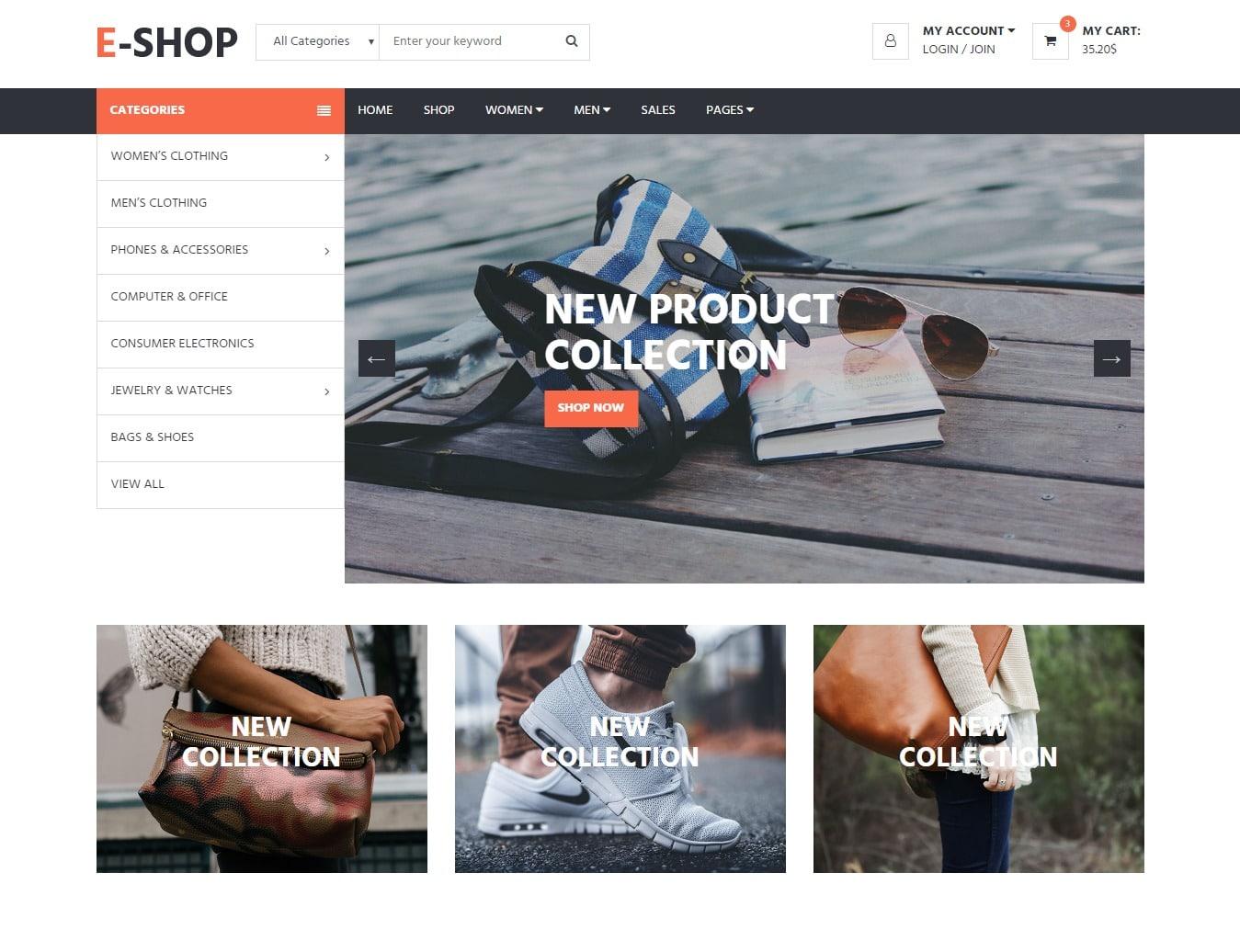 e-shop-store-shop-website-template