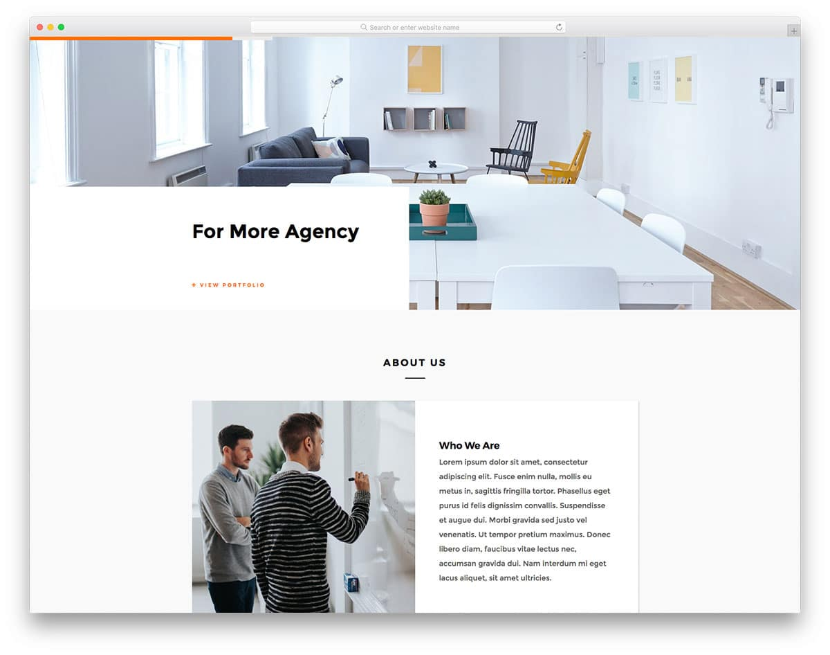 fplus-free-home-builder-website-templates